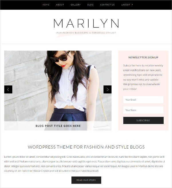 Perfect Style Fashion Blog $79