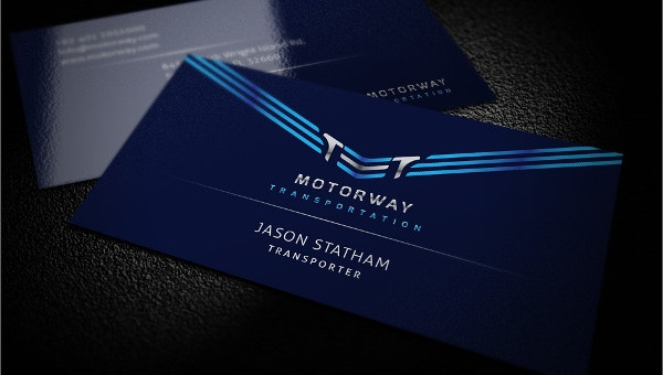 automotivebusinesscards