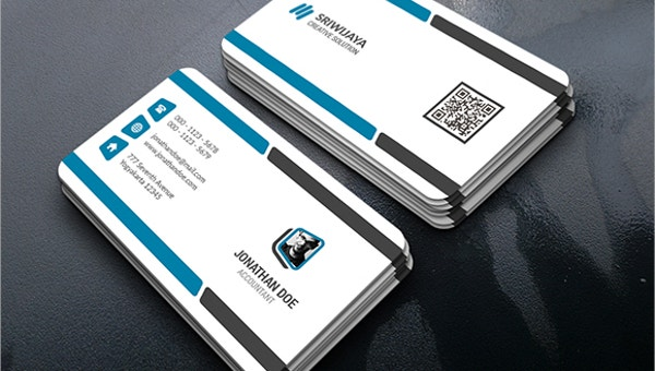 diecutbusinesscardtemplates