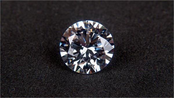 diamondgradesclaritycharttemplates