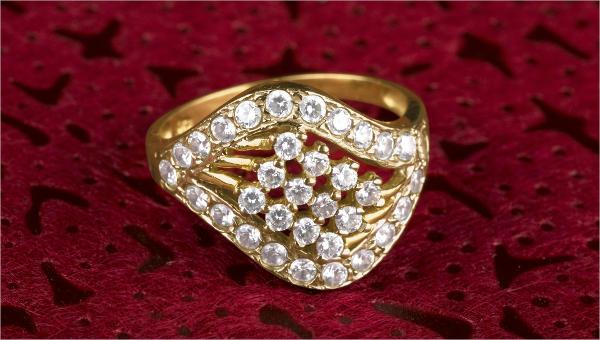 diamondringclaritycharttemplates