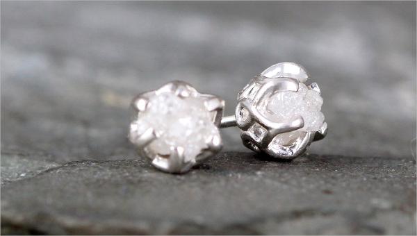 diamondcutandclaritycharttemplates