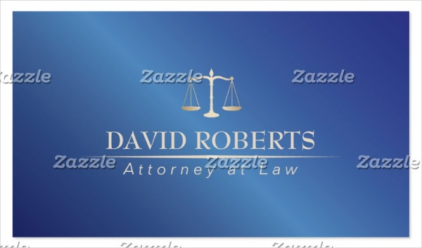 17 lawyer business cards free psd ai vector eps format metal blue attorney lawyer business card reheart Images