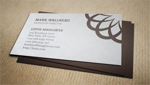 22  lawyer business card templates