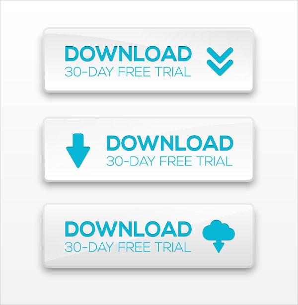 Download Arrow Button
