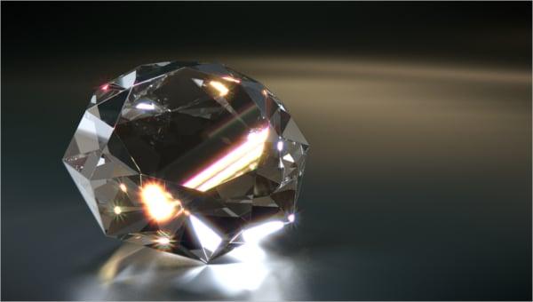 i1 i2 diamond clarity charts
