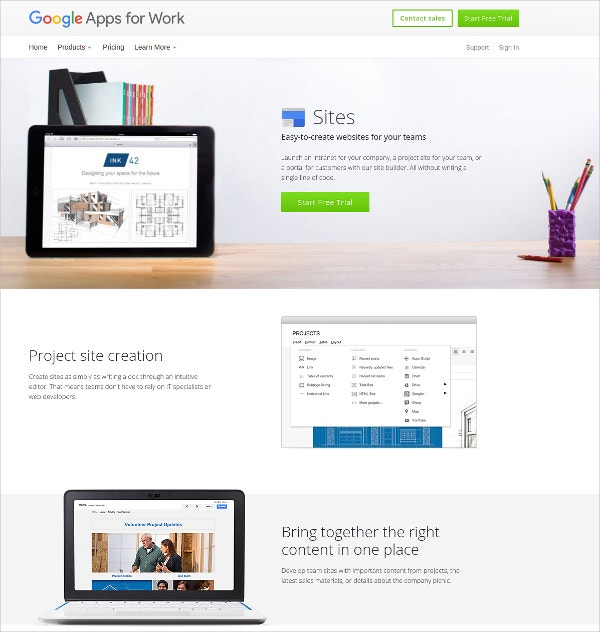 Educational Courses Moodle Theme $44