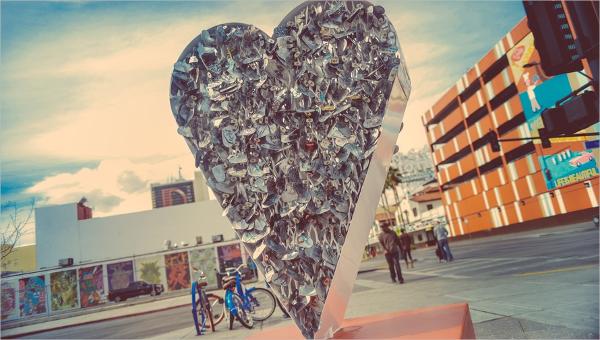 heartvector