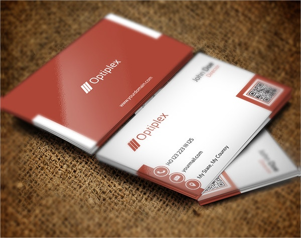 elegant business card template1