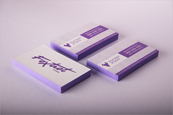 15 Debossed Business Cards Free PSD AI Vector EPS