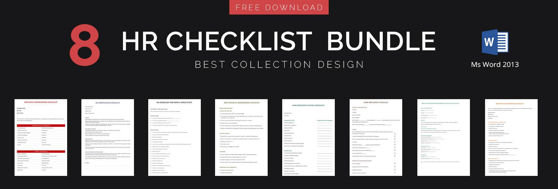 hr_checklist_bundle1