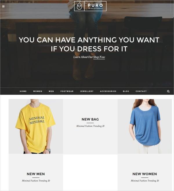 multipurpose ecommerce shopify theme 56