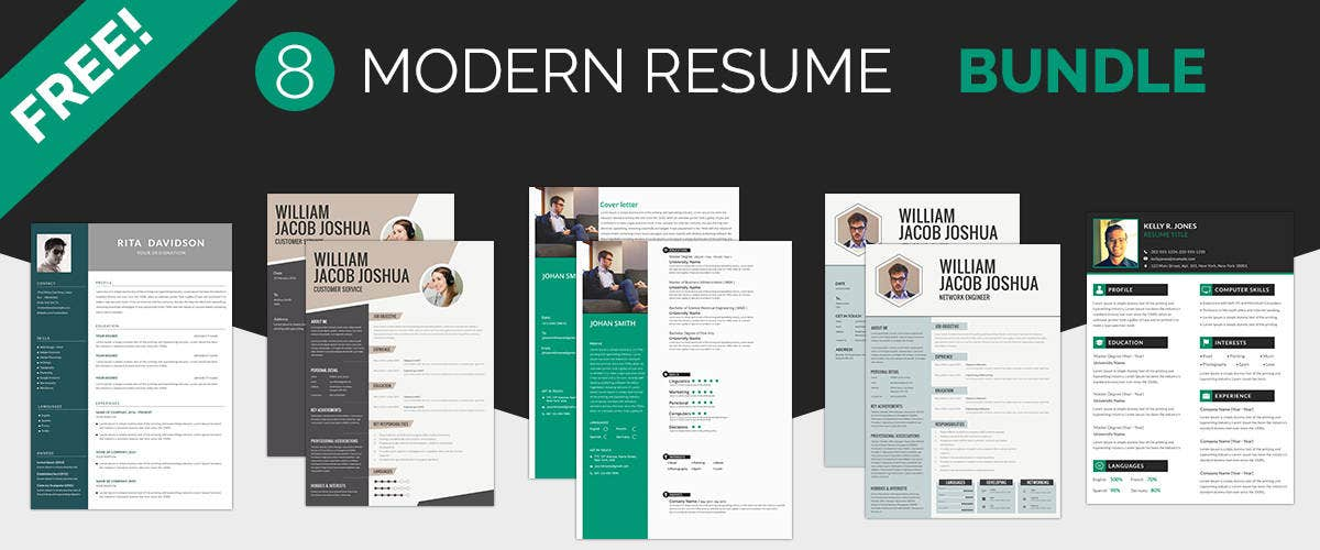 Easy Steps to Customize Your Resume for the Job Youre Applying