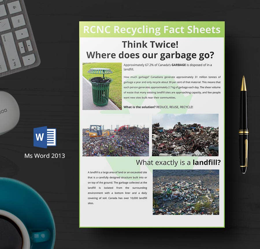 rcnc recycling fact sheets1