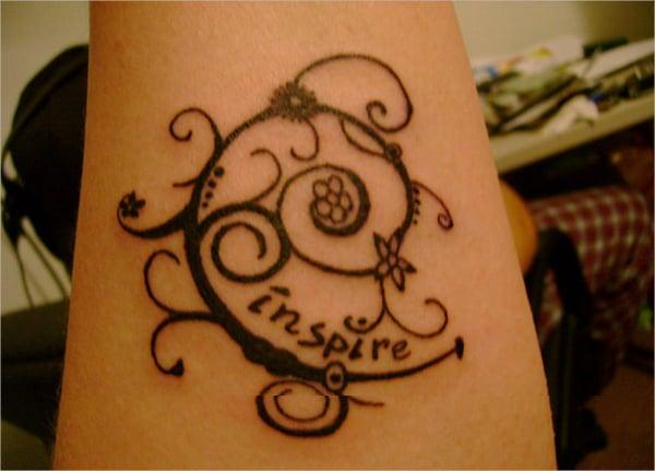 cool small tattoos tumblr