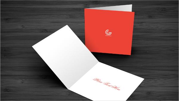 greetingcardfeatureimage