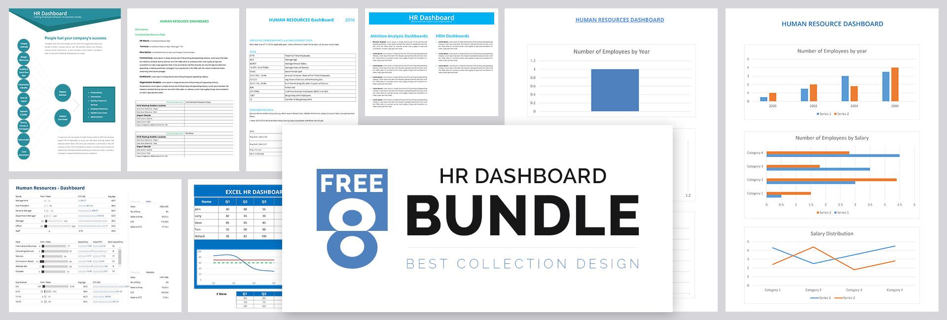 hr_dashbord_bundle