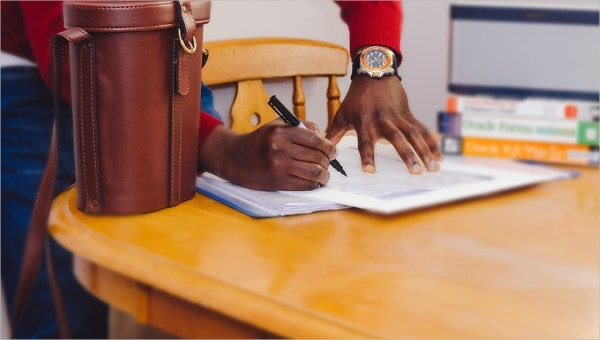 lease agreement templates1