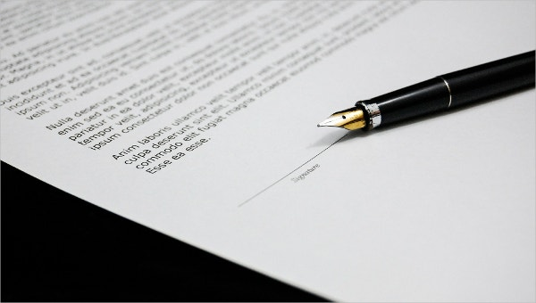 lease contract templates1
