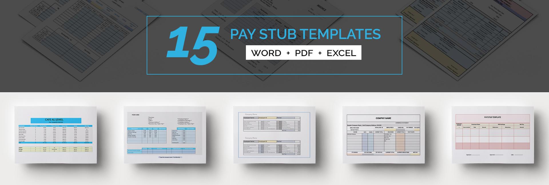 15pay_stub_template_bundle