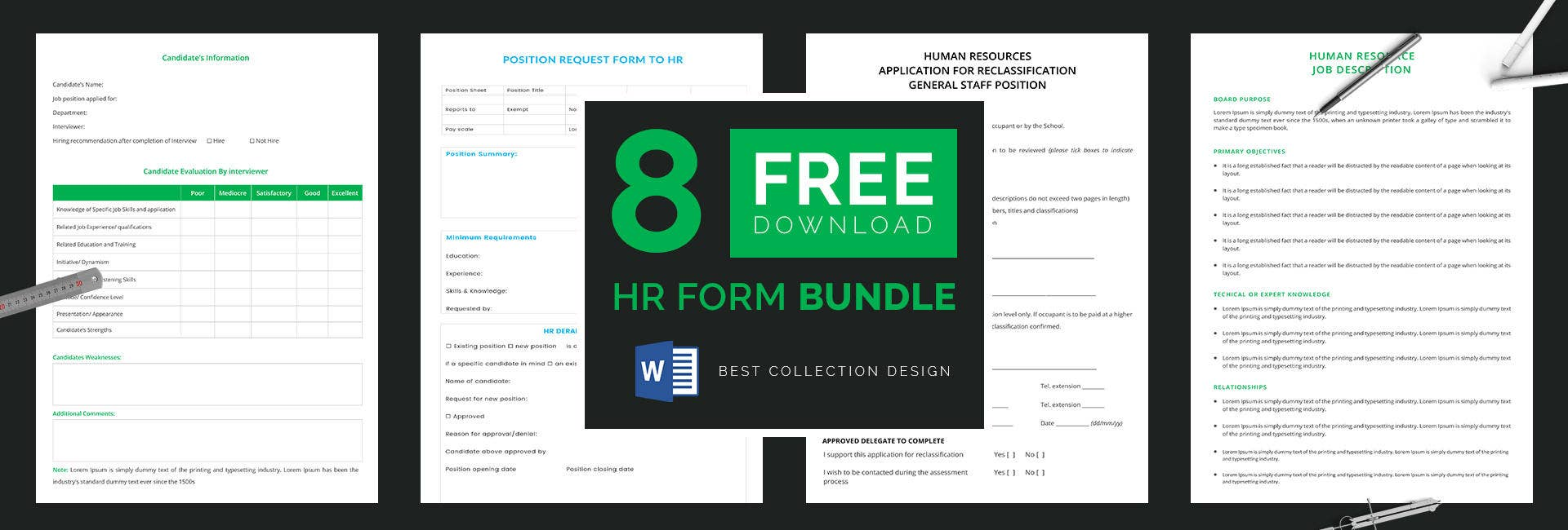 hr_forms_bundle
