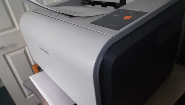 faxcoversheettemplates