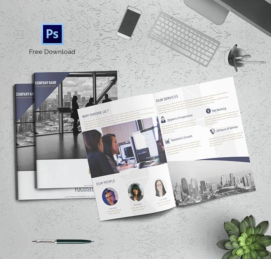 corporatebi fold brochure1