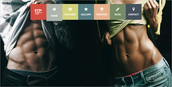 fastest multipurpose sports wordpress theme 49