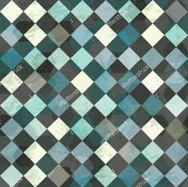 vintage slab seamless floor pattern