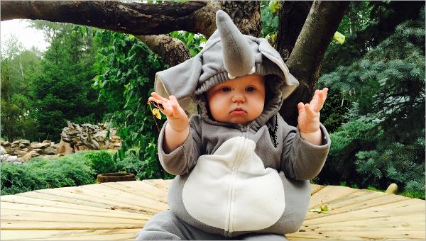 toddlerheightweightcharttemplates