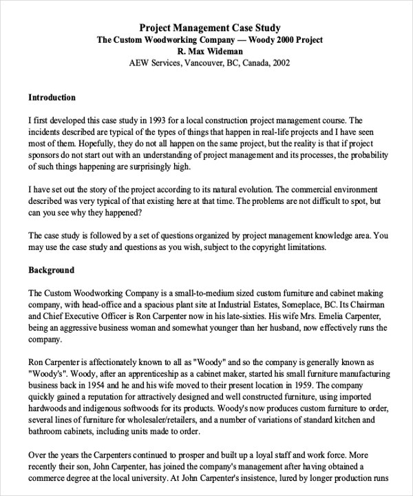 dollar general case study essay example Dollar general diagnosis 4a financial analysis 4b strengths and weaknesses analysis 53 dollar general case study (2004, december 20) in writeworkcom retrieved 07 writework has over 100,000 sample papers prof jacob leland, phd i turned what i thought was a c+ paper into an a.