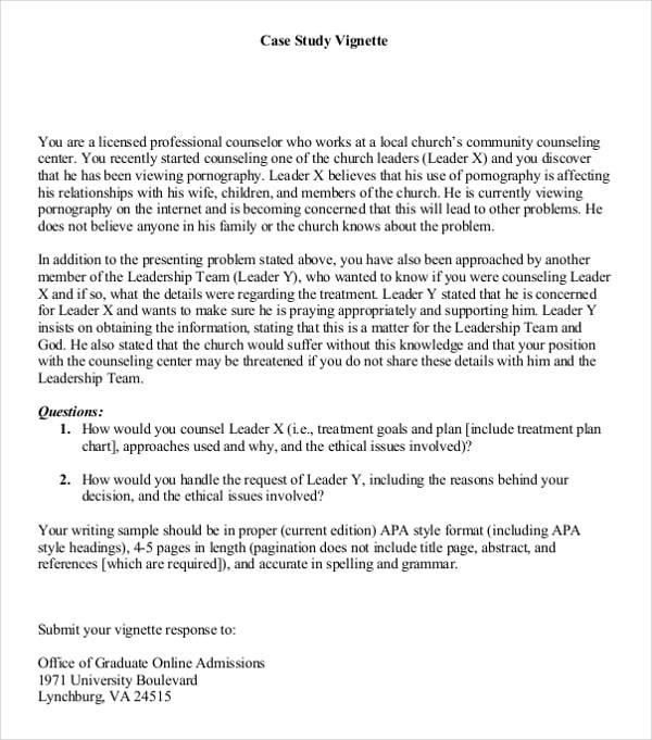 Sample apa essay format