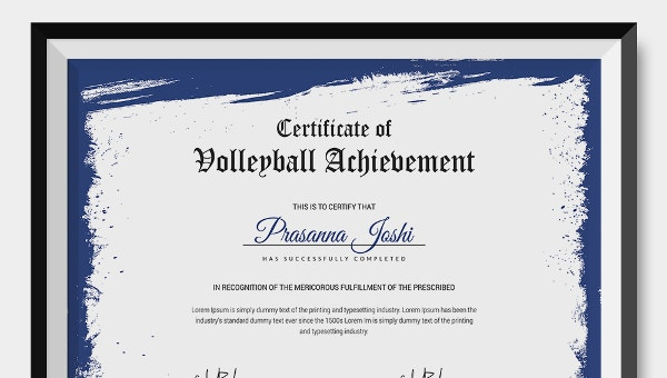 volleyballcertificate