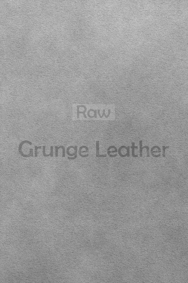 grunge leather texture1