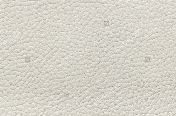 beige leather texture1