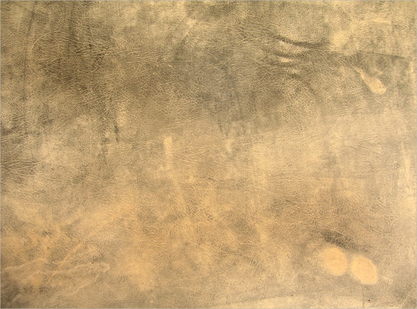 dusty leather texture
