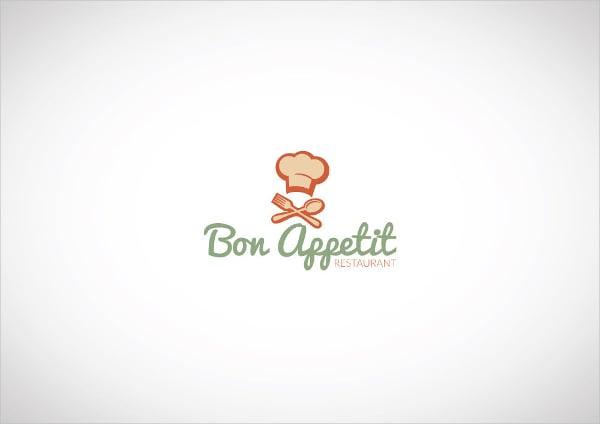 custom business restaurant logo