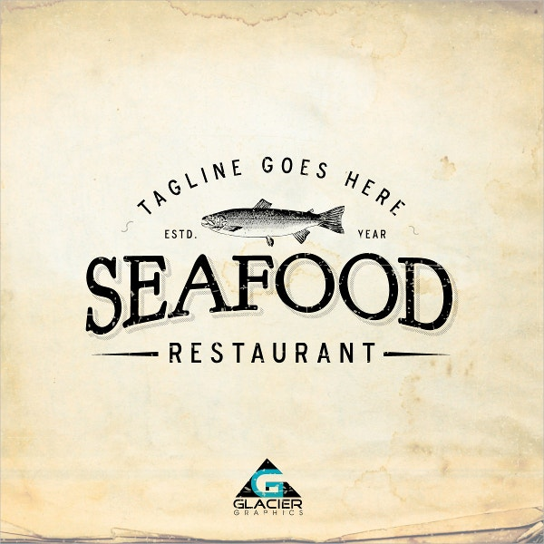 20+ Restaurant Logos - Free PSD, AI, Vector, EPS Format Download ...