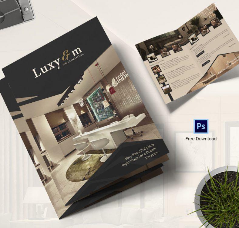 hotel_bi_folding_brouchure(2)