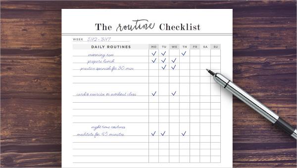 baby registry checklist templates