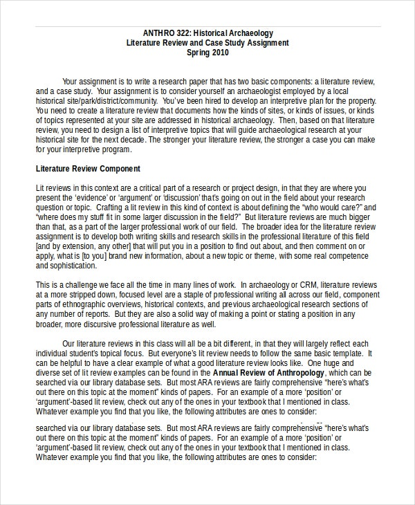 lit review for dissertation Dissertation literature review is the process by which you are supposed to summarize and then synthesize all the information that you have written in your case or thesis the literature review plays an important role in your dissertation as it gives your readers a preview on what your dissertation will be all about.