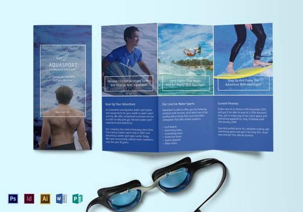 blue-aqua-tri-fold-brochure-template