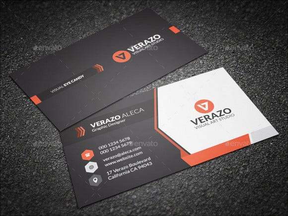 creative-modern-business-card-template