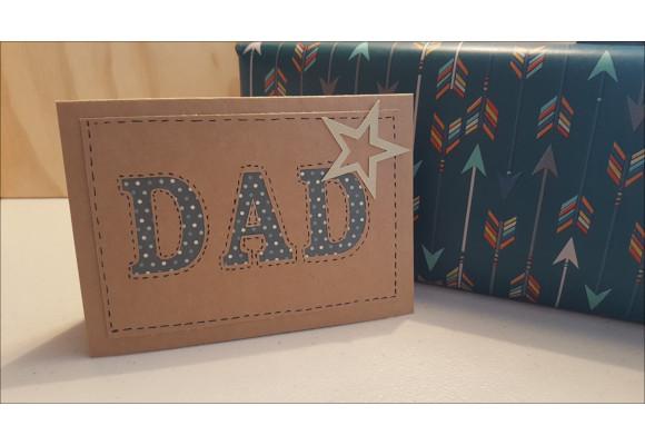 handmade-greeting-card