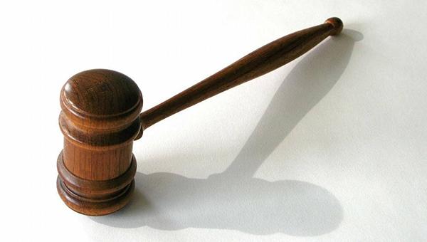 lawyerjobdescription