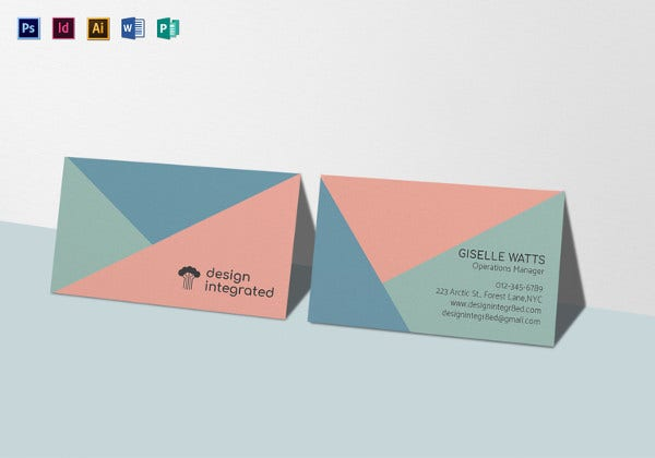 modern-creative-business-card-template