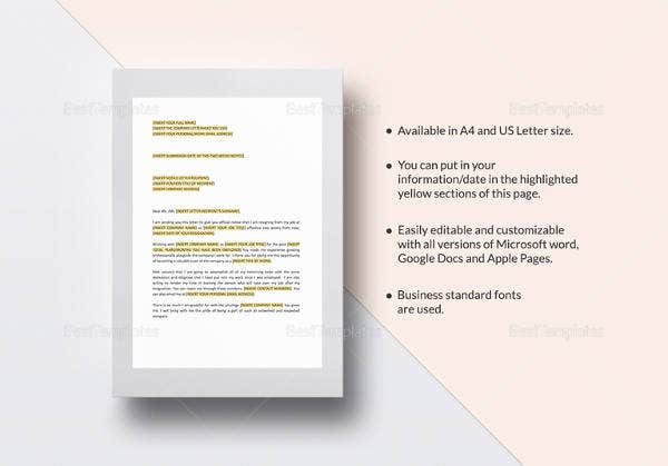 printable-two-weeks-notice-letter-template