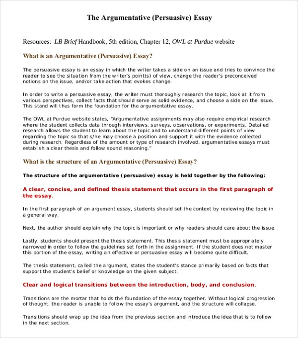 how to start a research argumentative paper Free adoption papers, essays, and research papers my account search results free essays and family medical background people with these issues tend to look towards adoption as a way to start their family adoption, argumentative, persuasive] 1347 words (38 pages) strong essays.