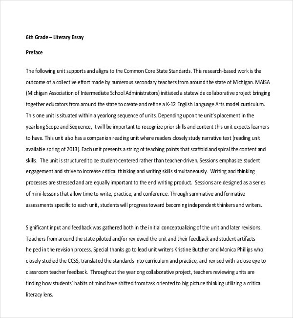 Discursive essays on euthanasia Argumentative essay rubric