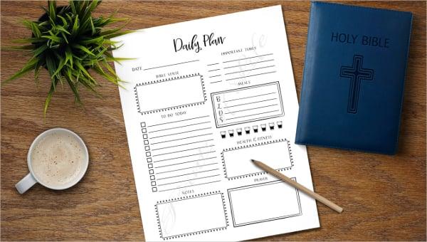 dailyplannertemplates